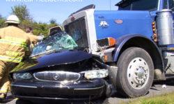15-Απώλεια ελέγχου του αυτοκινήτου
