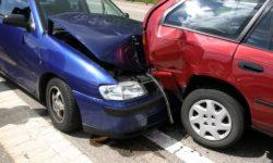 27-Μήπως έχει κοτσαδόρο το αυτοκίνητό σας; Διαβάστε στην αρχική σελίδα γιατί κινδυνεύετε περισσότερο.