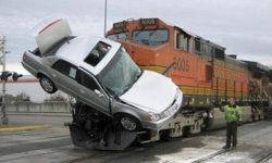 29-Και όμως συμβαίνουν αρκετά τέτοια ατυχήματα κάθε χρόνο και στην Ελλάδα...