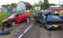 31-Επικίνδυνη οδήγηση