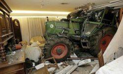 46-Ο αγρότης είχε άδεια;