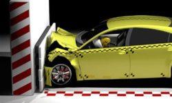 50-crash test-Tα ασφαλή μεταχειρισμένα και καινούργια αυτοκίνητα σώζουν ζωές.Συμβουλευθείτε τον σύνδεσμο euroncap